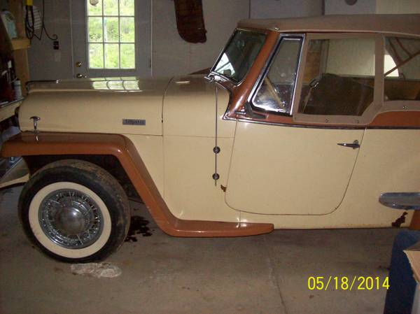 1949-jeepster-mansfield-tx1