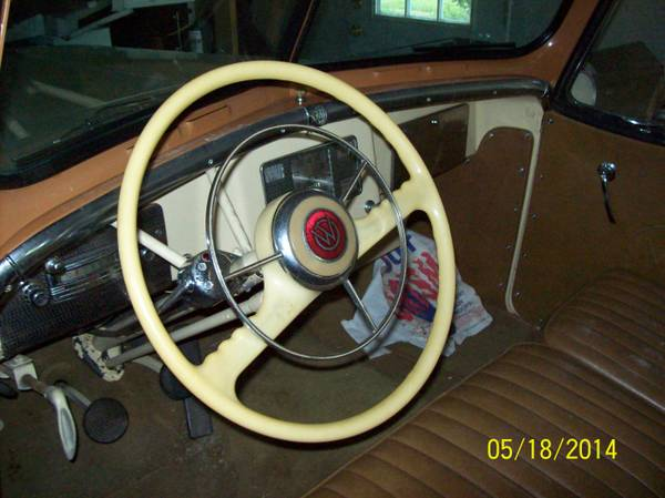 1949-jeepster-mansfield-tx3