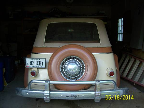 1949-jeepster-mansfield-tx4