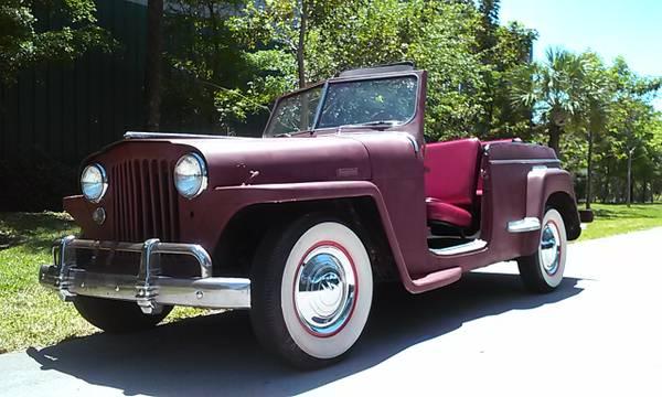 1949-jeepster-pompanobeach-fl1