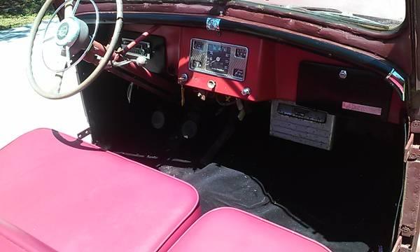 1949-jeepster-pompanobeach-fl2