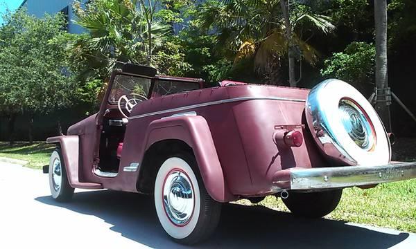1949-jeepster-pompanobeach-fl3