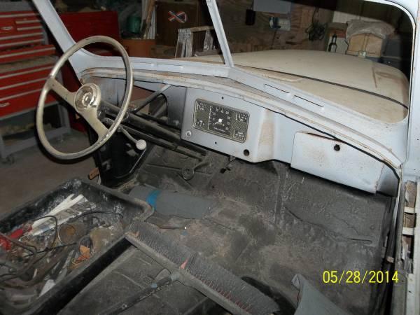 1949-jeepster-sebring-fl3