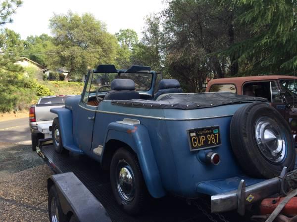1949-jeepster-sfbay-ca2