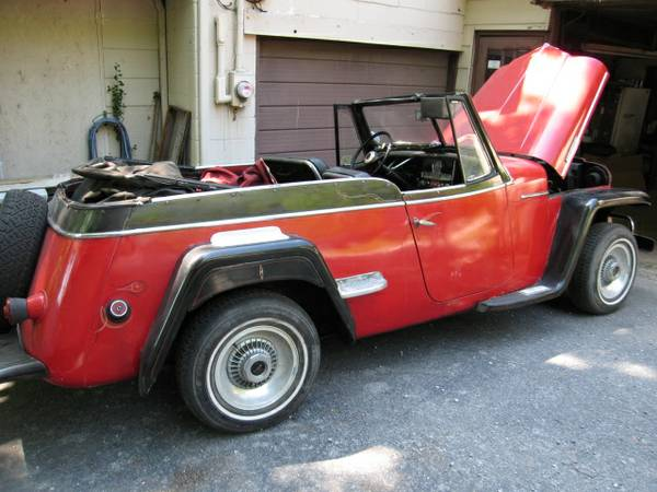 1950-jeepster-kingston-tn1