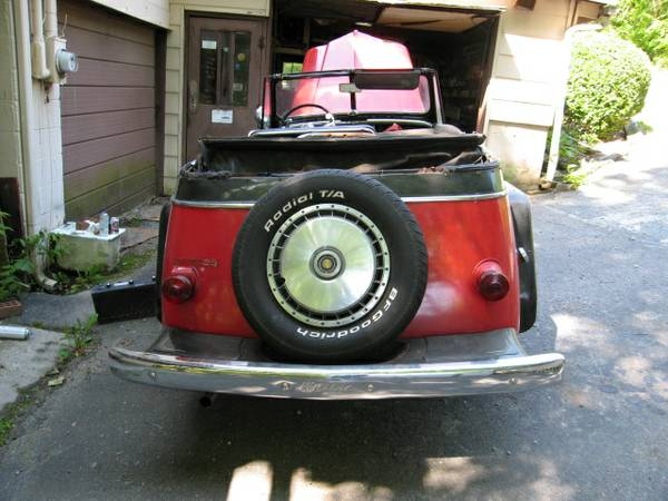 1950-jeepster-kingston-tn4