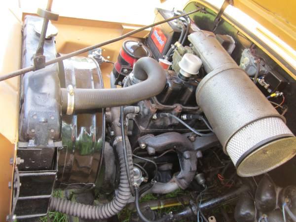 1950-jeepster-osteen-fl2