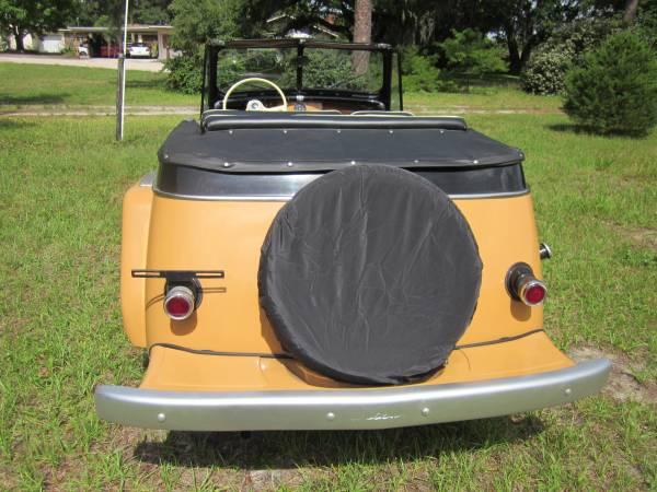1950-jeepster-osteen-fl4