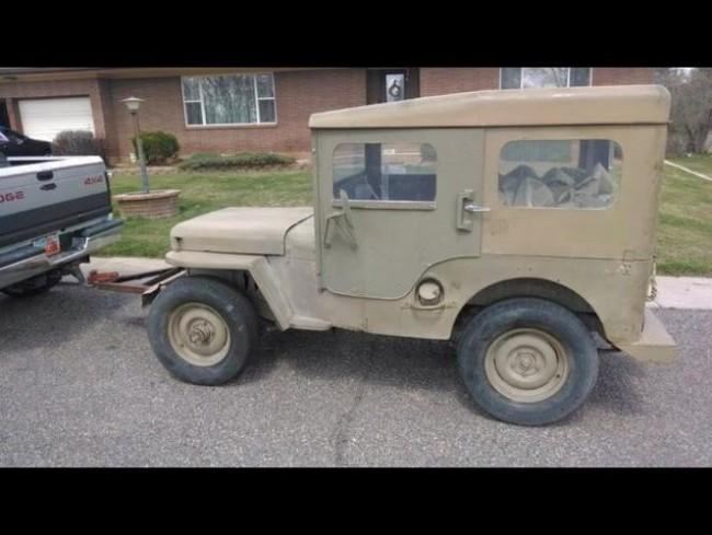 1950-m38-bluffdale-ut1