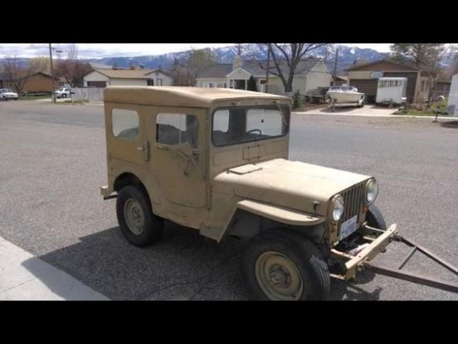 1950-m38-bluffdale-ut2