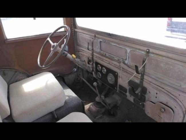 1950-m38-bluffdale-ut3