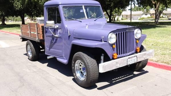 1950-truck-fresno-ca1