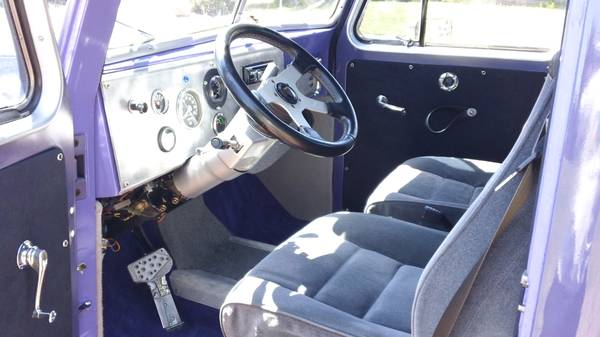 1950-truck-fresno-ca3