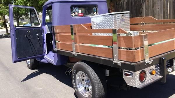 1950-truck-fresno-ca4