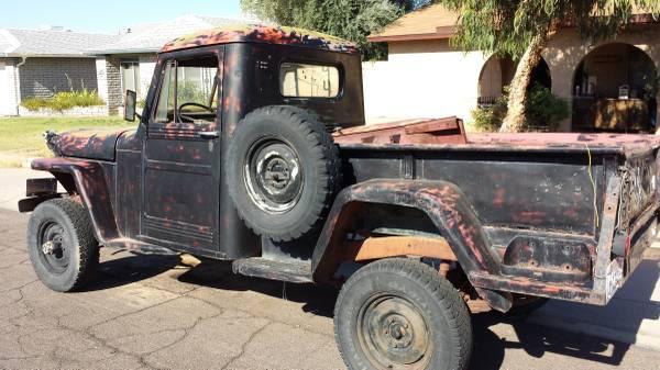 1950-truck-phoenix-az1