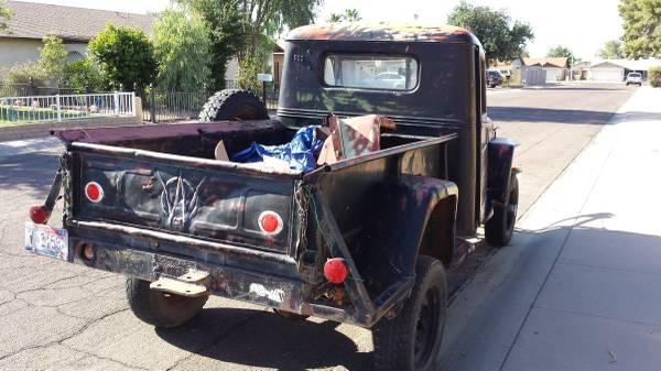 1950-truck-phoenix-az2