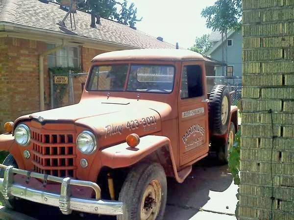 1950-truck-toledo-oh1