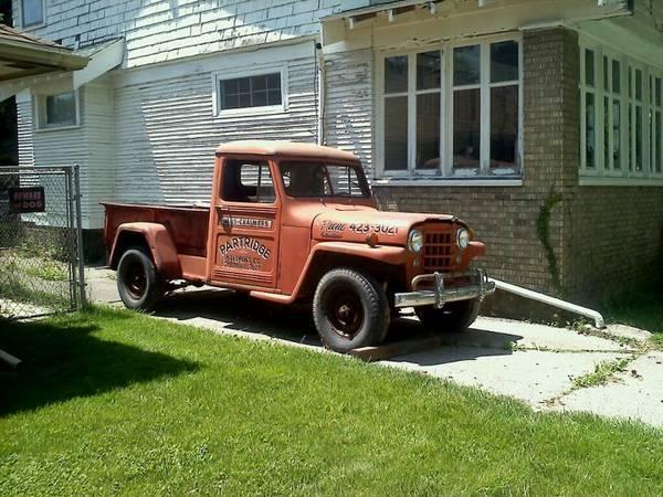 1950-truck-toledo-oh2
