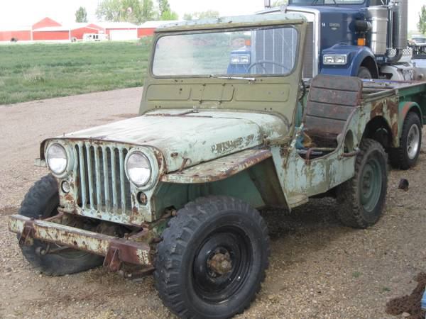 1951-m38-fortcollins-co1