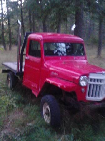 1951-truck-spiritlake-id