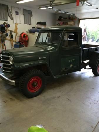 1951-truck-willow-ak