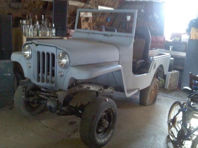 1952-jeep-truck-odd1