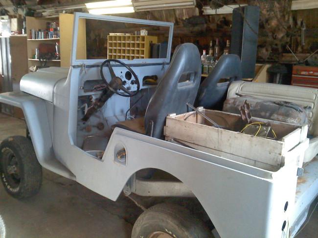 1952-jeep-truck-odd3