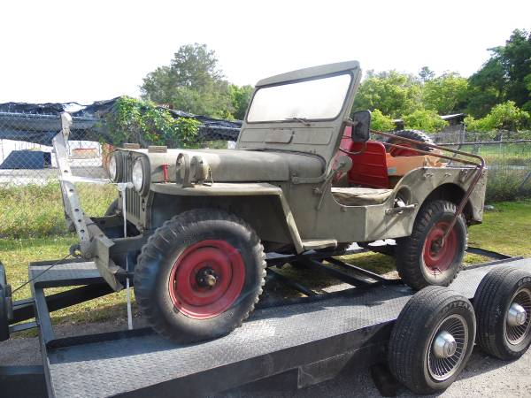 1952-m38-brooksville-fl1