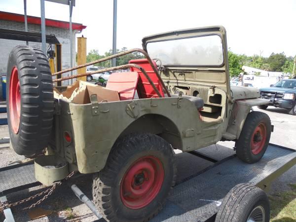 1952-m38-brooksville-fl2