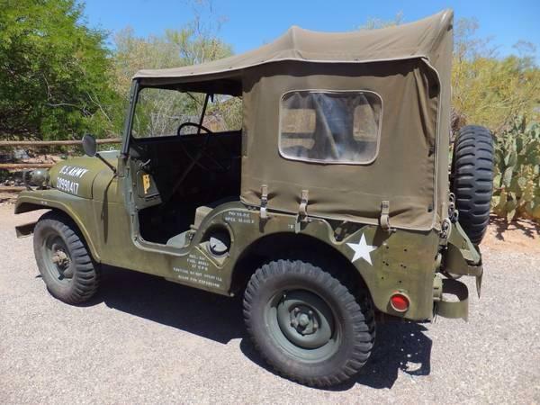 1953-m38a1-trailer-tucson-az1