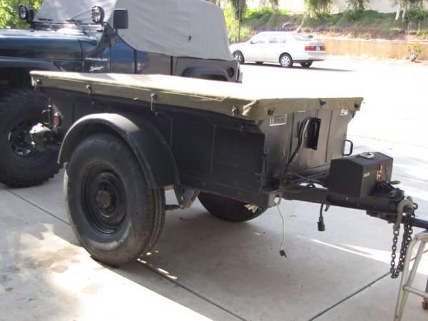 1953-m38a1-trailer-tucson-az2