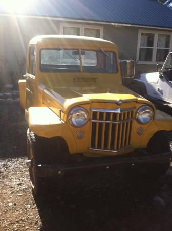1954-truck-hayfork-ca1