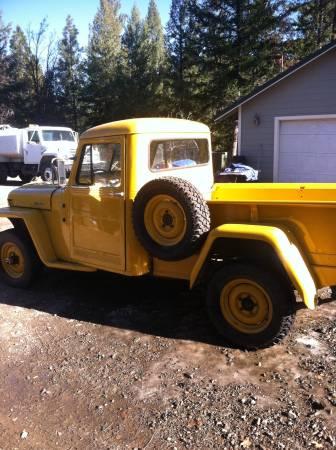 1954-truck-hayfork-ca2