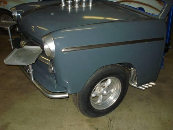 1954-willys-aero-bbq2
