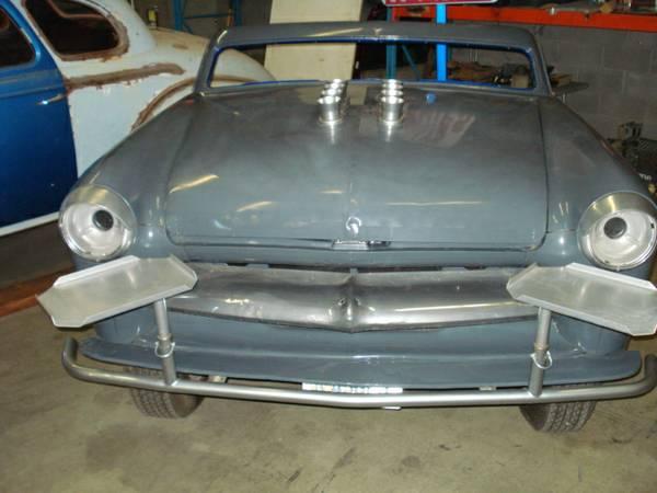 1954-willys-aero-bbq4