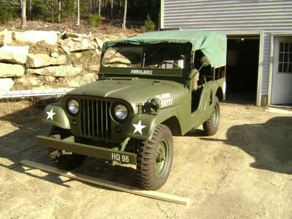 1955-m170-newipswich-nh1
