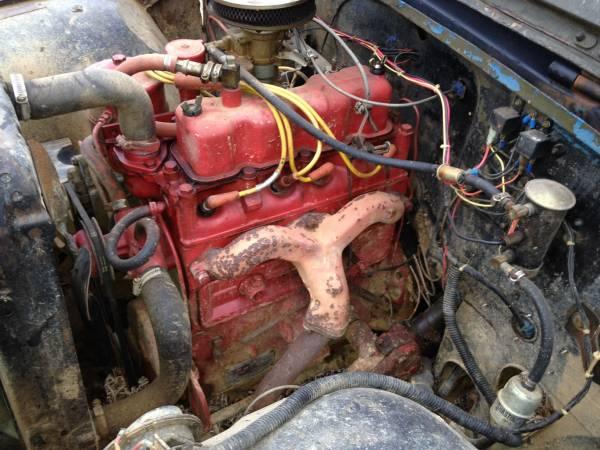 1955-m38a1-hoover-al2