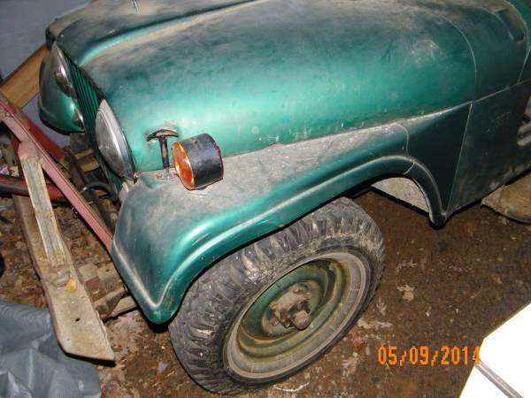 1956-cj5-pittsville-wi1