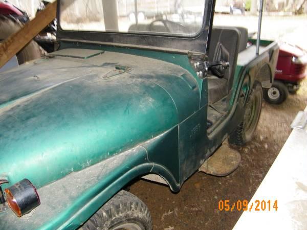 1956-cj5-pittsville-wi2