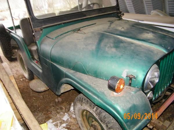 1956-cj5-pittsville-wi3