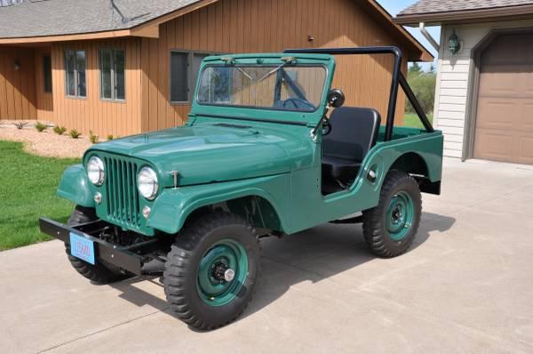 1956-cj5-superior-wi1