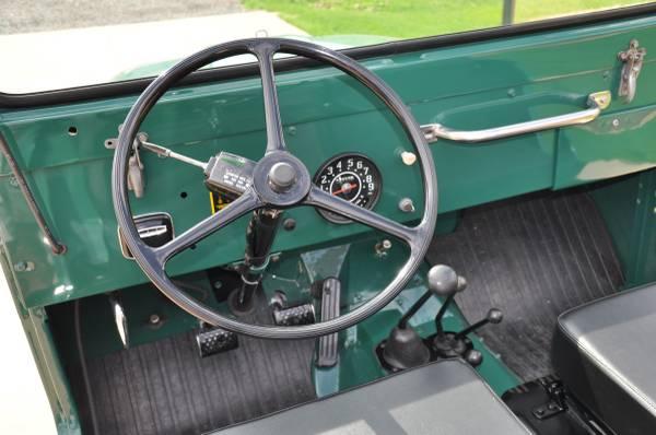 1956-cj5-superior-wi3