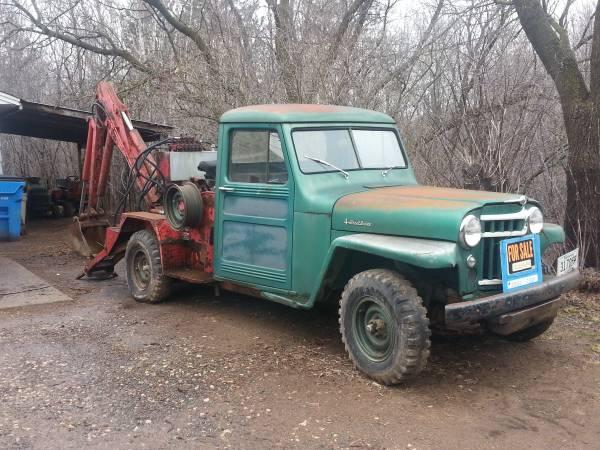 1956-truck-backhoe-brookpark-mn0