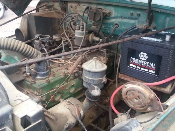 1956-truck-backhoe-brookpark-mn1