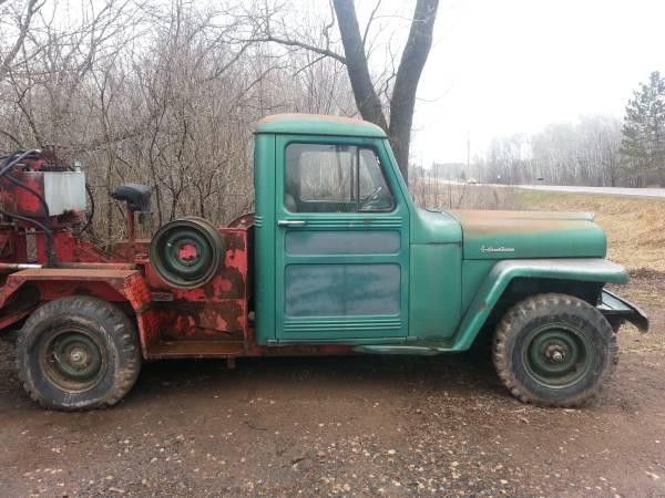 1956-truck-backhoe-brookpark-mn2