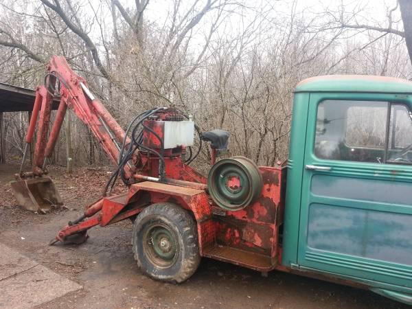 1956-truck-backhoe-brookpark-mn3