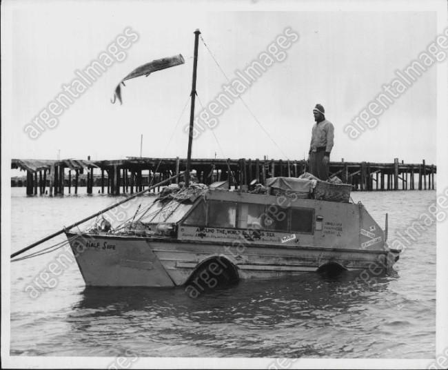 1957-07-09-halfsafe1
