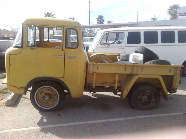 1957-fc150-lancaster-ca