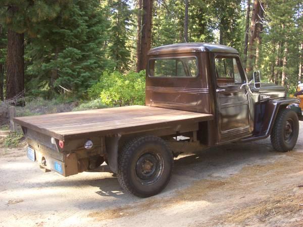 1957-truck-lagunabeach-nv4