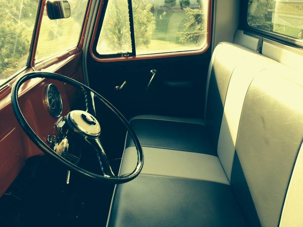 1957-truck-medina-oh2